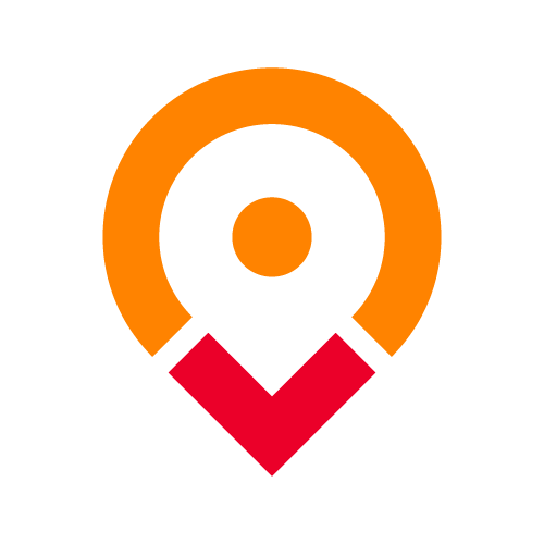 Logo locationpin